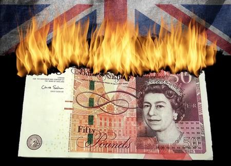 Tras El Espantoso Ridiculo Del Brexit La Propaganda Independentista Se Refuerza En Lo Economico 2
