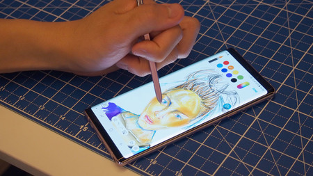 Samsung Galaxy Note 9 01