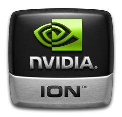 NVidia Ion 2 muy pronto: tiembla, Intel