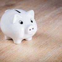 Si no puedes ahorrar 650 euros al mes, quizá no puedas mantener tu nivel de vida al jubilarte