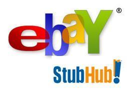 eBay compra StubHub