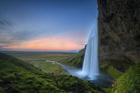Pases de autobuses para recorrer Islandia a tu aire