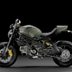 Foto 4 de 27 de la galería ducati-monster-diesel-tranquilos-sigue-siendo-gasolina en Motorpasion Moto