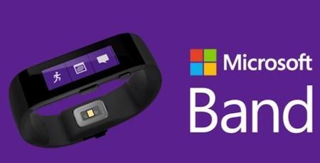 ¿Comprarías un Microsoft Band? La pregunta de la semana