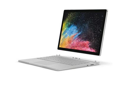 Microsoft lanza un nuevo modo tableta para Windows 10 que se parece más que nunca al modo escritorio convencional