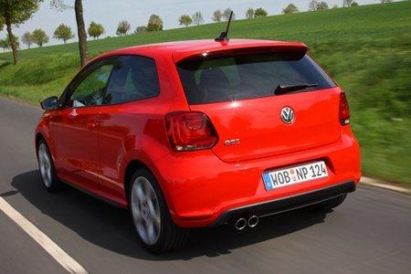 Volkswagen Polo-01