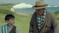 'Mr. Holmes', la vejez desconocida del detective