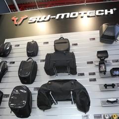 Foto 90 de 158 de la galería motomadrid-2019-1 en Motorpasion Moto