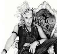 La primera colección de Alta Costura de Dior sin John Galliano