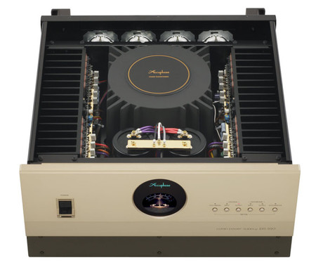 accuphase-4.jpg