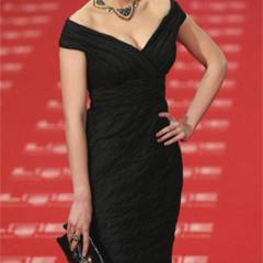 Foto 2 de 16 de la galería alfombra-roja-de-los-premios-goya-2011 en Trendencias