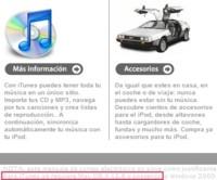 ¿Mac OS X 12.8?