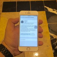 Apple lanza iOS 9.0.1 arreglando problemas con APN y más