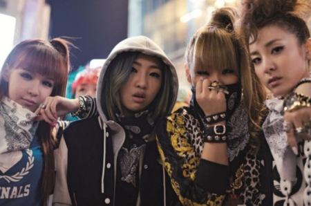 De escaparates por la red: diseños atípicos y K-Pop
