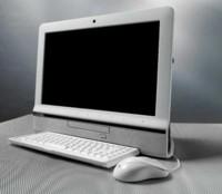 Gateway ZX2300 confirma el auge de los todo-en-uno