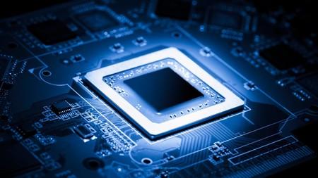 Meltdown y Spectre: así es la pesadilla en la seguridad de las CPUs de Intel, AMD y ARM