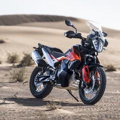 Foto 102 de 128 de la galería ktm-790-adventure-2019-prueba en Motorpasion Moto