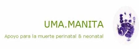 Umamanita.es: apoyo ante la muerte de un bebé