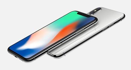 3831a76eed0 iPhone X, iPhone 8 e iPhone 8 Plus: precios de las distintas  configuraciones, fechas y disponibilidad