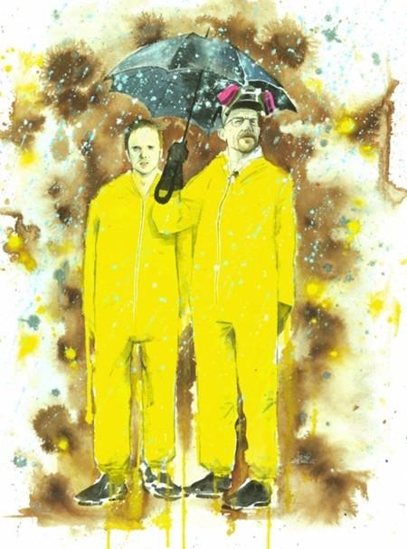 Walter&Jesse.jpg