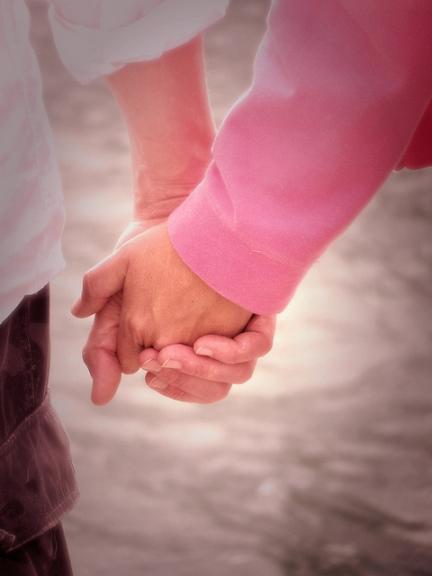 pareja-San-Valentín