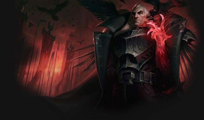League of Legends: las claves del parche 8.3 para no perderte en SoloQ