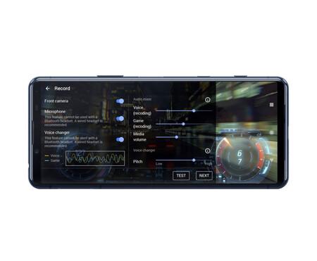 Sony Xperia 5 Ii 02