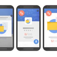 Google castigará a los sitios web que utilizan anuncios molestos para los usuarios