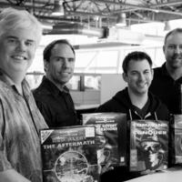 Ojo, Command & Conquer y Command & Conquer: Red Alert regresarán remasterizados  y con todas sus expansiones