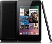 Nexus 7, disponibilidad y precio en España