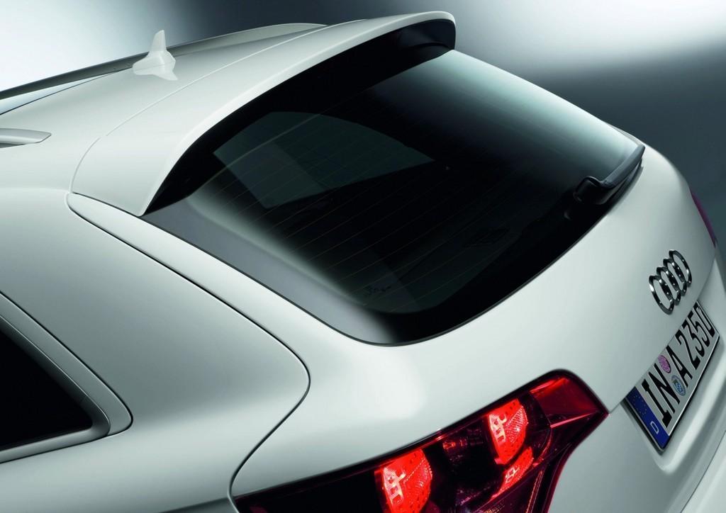 Audi Q7 V12 Tdi Quattro 16 27