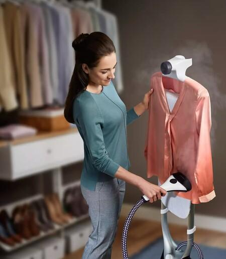 Centros de planchado: ¿cuál es mejor comprar? Consejos y recomendaciones