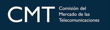Los CDN deberán inscribirse en el Registro de Operadores de la CMT