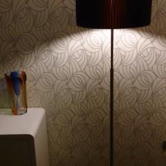 Foto 7 de 22 de la galería sony-xperia-z-ejemplos en Xataka