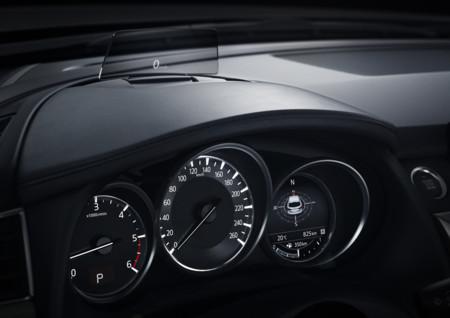 Mazda6 2017 740