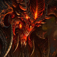 Netflix y Blizzard estarían trabajando en una serie animada basada en 'Diablo', el mítico videojuego