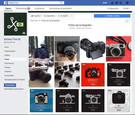 Tratar Fotos Eficazmente Publicar Facebook 02