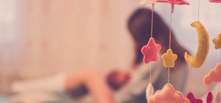 Ni somos perfectas ni queremos serlo: la carta de una madre pidiendo más ayuda en casa a su pareja que se ha vuelto viral