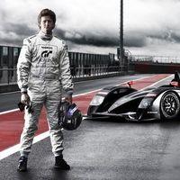 Lucas Ordoñez rompe con Nissan 10 años después de un sueño que empezó en las carreras virtuales