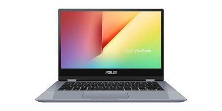 Asus Vivobook Flip 14 Tp412ua Ec175t 2