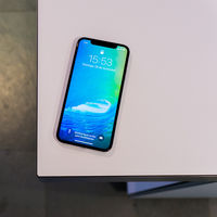 Todas las aplicaciones de iOS deberán estar optimizadas para el iPhone X a partir de julio
