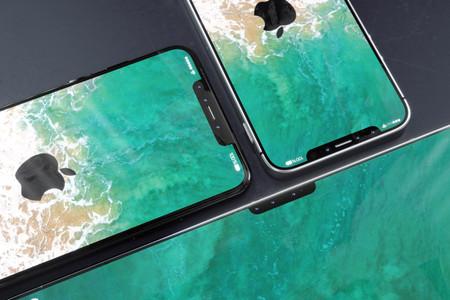 La presencia de AvatarKit en el código de iOS 12 para el iPad se convierte en otra señal de un próximo modelo con Face ID