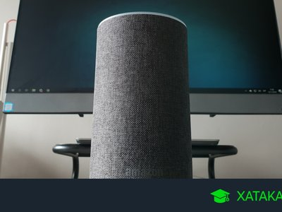 Cómo configurar por primera vez tu Amazon Echo con Alexa
