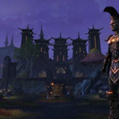 Foto 12 de 14 de la galería the-elder-scrolls-online-22-10-2012 en Vida Extra