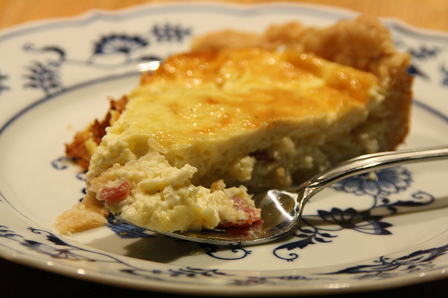 Gastronomia de Francia 1
