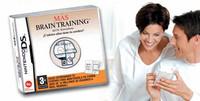 """""""Más Brain Training"""" el 29 de Junio"""