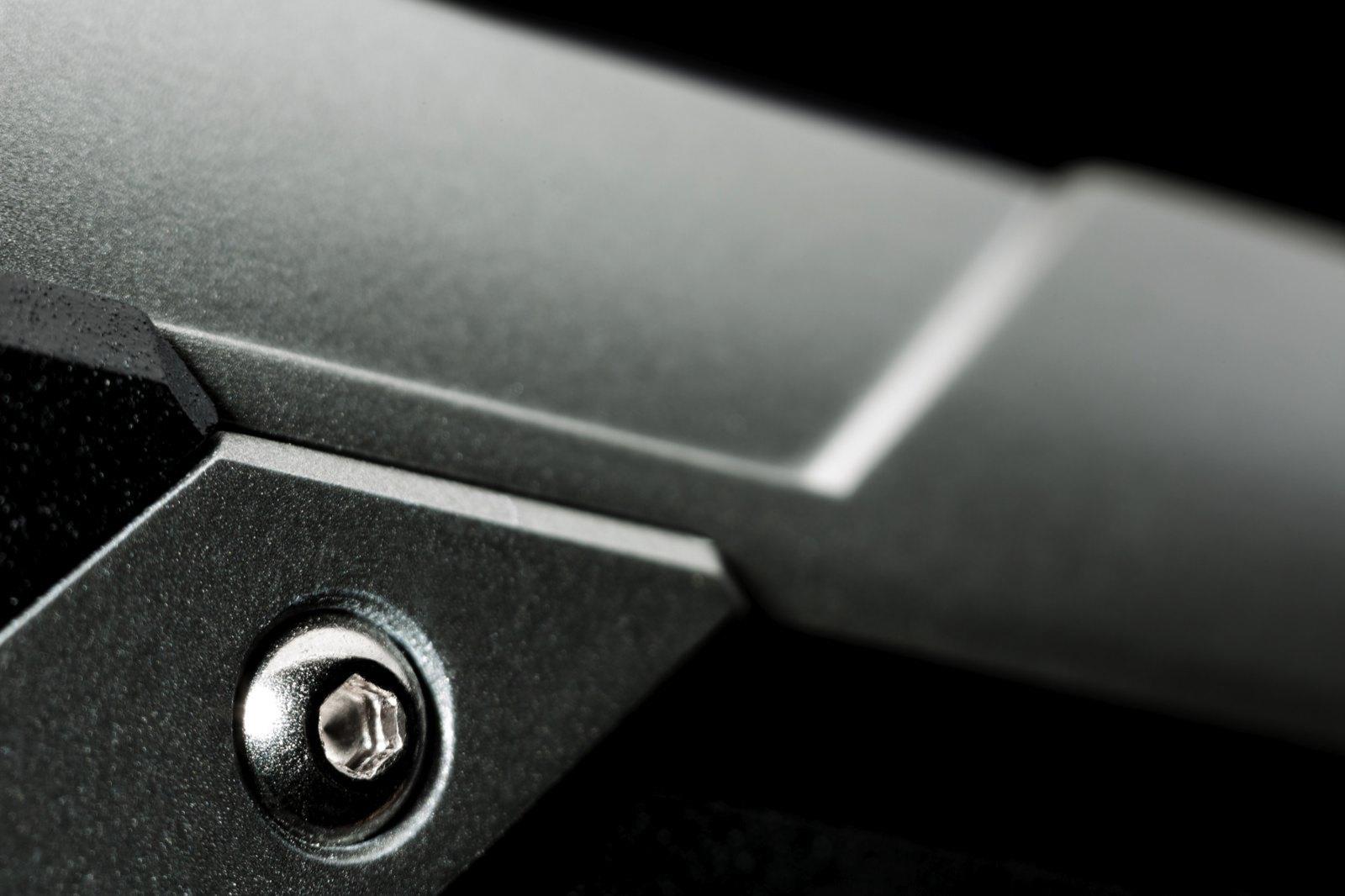 Foto de NVidia GTX 780, imágenes oficiales (10/17)