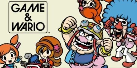 'Game & Wario' fija su salida en España para finales de junio