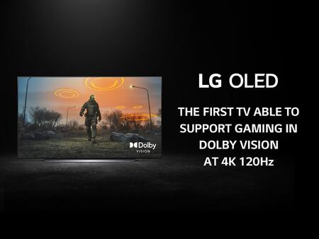 Lg Dolby Vision Gaming 02 1