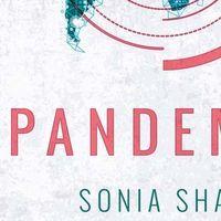 Libros que nos inspiran: 'Pandemia' de Sonia Shah